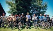 5 Razones para celebrar el día mundial de la bicicleta.