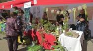 """Municipio de Quilpué invita a participar en """"VIII Feria de Prácticas Sustentables""""."""
