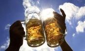 Bierfest Kunstmann ya tiene fecha y ofrecerá 25 mil litros de cerveza entre el 1 y el 4 de febrero.