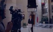 Programas de UPLA TV saldrán al mundo a través del Canal del Senado.