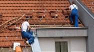 Otoño: temporada ideal para la mantención y cambio de techos.