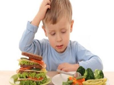 Vacaciones de Invierno: Consejos para mantener una  alimentación saludable en niños.