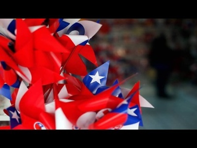 Celebraciones presenciales de Fiestas Patrias marcarán hito en mundo laboral