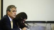 Diputado Daniel Verdessi (DC) hace un llamado al gobierno a coordinar trabajo con municipalidades