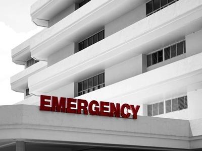 Hospitales Seguros, ¡Un Llamado De Emergencia!
